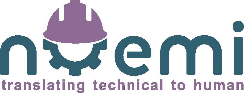 NM – formatore qualificato salute e sicurezza sul lavoro Logo